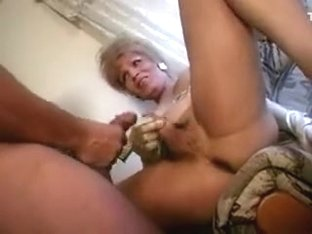 Crazy Amateur Shemale movie with Mature, Big Tits scenes