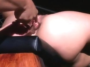 Sweet Asian in Interracial Lesbian Sex
