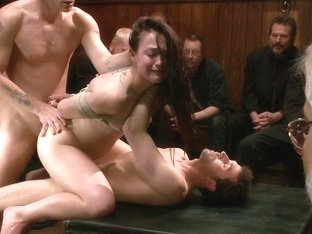 logically correctly Completely female domination orgasm denial strange Excuse