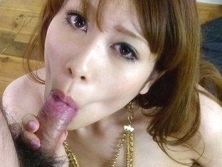 Best Japanese girl Rika Aiba in Crazy JAV uncensored MILFs video