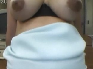 Yui Tokui wildest anal sex session