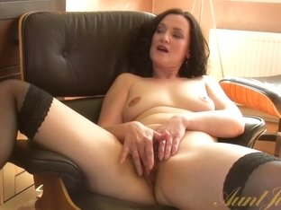 Video from AuntJudys: Emily Marshall