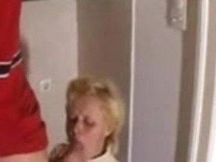 Grannies likes juvenile knobs Vii