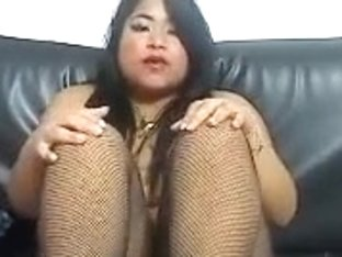 roxanasx private video on 07/07/15 10:33 from Chaturbate
