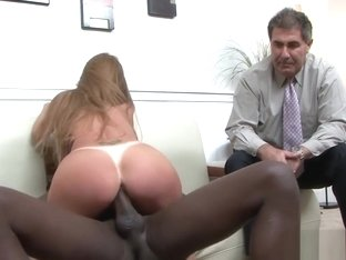 your place danica collins cum shot really. join told