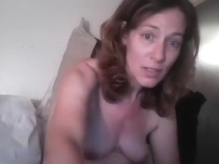 diehlspleasureroom secret video on 1/29/15 06:13 from chaturbate