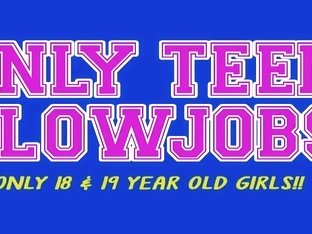 Hot Teen Daisy Dylan Gives Blowjob