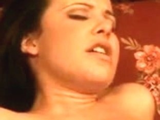 Lesbo Paramours 87