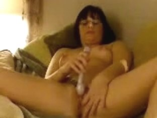 that babe copulates her sex tool