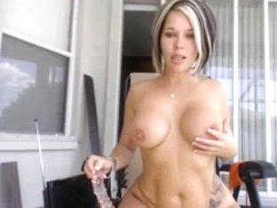 web camera woman i'd like to fuck daisy