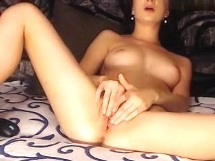 zarinka private video on 07/03/15 10:59 from MyFreecams