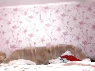 sveta1211 secret episode on 1/29/15 22:45 from chaturbate