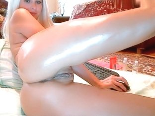 kaow65 private video on 07/13/15 08:24 from Chaturbate
