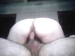 Sex whit Older