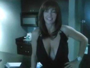 Sweet breasty mature sex