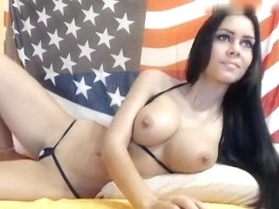 wowtrisha non-professional record 07/14/15 on 14:11 from MyFreecams