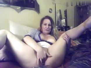 ladylust81 secret episode 07/06/15 on 04:33 from Chaturbate