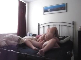 Perfect start of the day. waking up and getting fucked.
