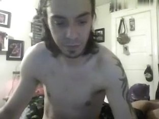 michael_south secret clip on 06/09/15 17:01 from Chaturbate