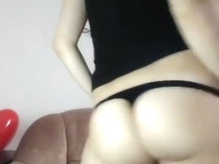 desireduffy dilettante clip on 01/18/15 09:42 from chaturbate