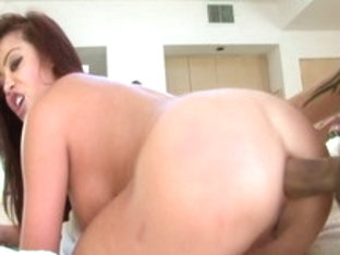 Hottest pornstar Mia Lelani in crazy cunnilingus, blowjob xxx scene
