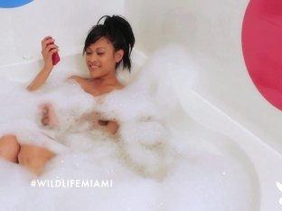 Hottest pornstars in Best Reality sex scene