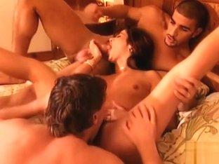 Lady Boy vidéos de sexe