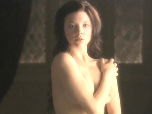 The Tudors S01 (2007) Natalie Dormer