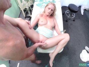 Amazing pornstar in Fabulous Amateur, Voyeur adult scene