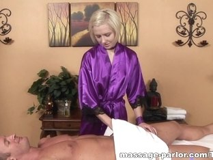 Hottest pornstar in Incredible HD, Amateur sex video
