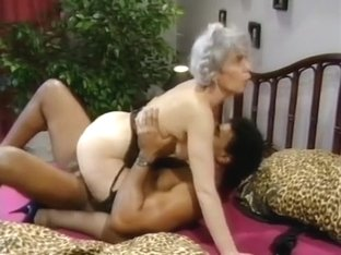Oma Pervers 8
