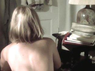 Re-Animator (1985) Barbara Crampton