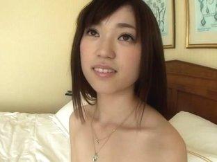 Saki Kataoka in Professional Adultery Princess Club 07 part 1