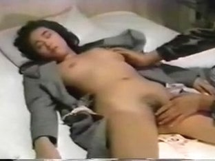jpn vintage 98