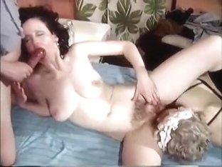 VINTAGE HOTEL SEX