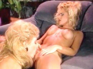 Swedish Erotica. Laurel Canyon