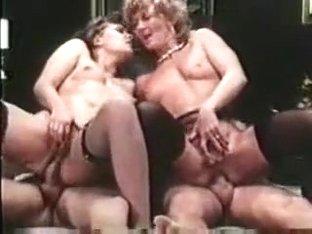 Sexfilme Vintage