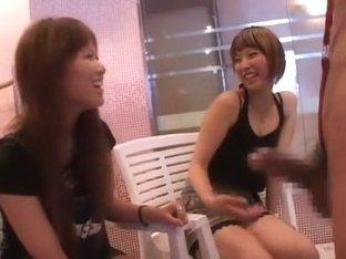 Incredible Japanese slut in Amazing Voyeur, Hidden Cams JAV scene