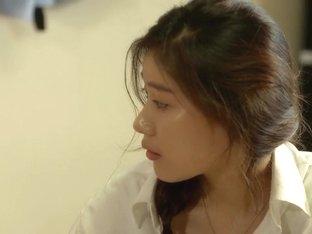 Oh Yeon-Jae, Kim Soo-Ji - Our Ex-Girlfriend #2 (2013)