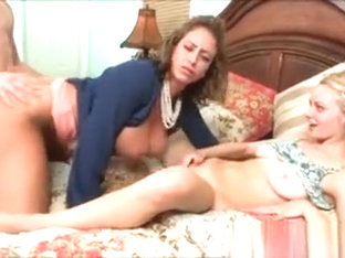 opinion you are breast twerking blowjob cock and facial were visited with