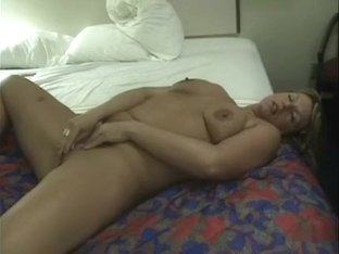 Milf whore throat fucked and cum soaked by BBC