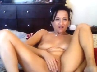 karmakarson non-professional movie scene on 01/21/15 17:22 from chaturbate