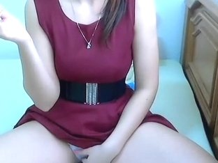 swettygirl25 non-professional video on 01/23/15 11:04 from chaturbate