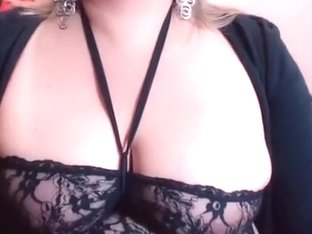 hellensextits secret video on 1/25/15 02:59 from chaturbate