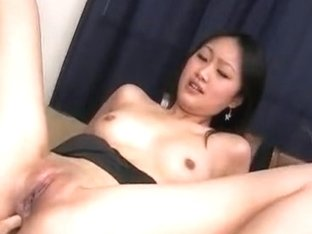 Her 1St Anal China Gal