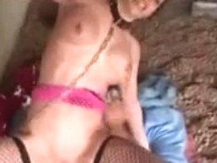 Charlee - Total British Whore