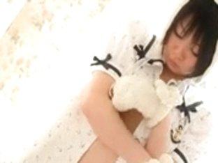 Cosplay Idol - Ushijima 7