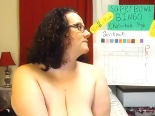 jessicalust intimate record on 01/21/15 00:11 from chaturbate