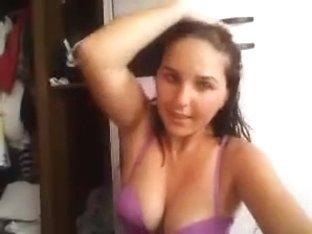 edel dildo kostenlose pornos ab 18
