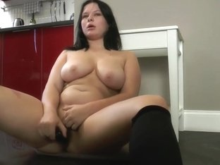 Mary (Young Fatties) 2